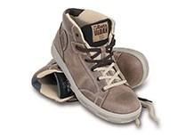 sale retailer 4c4de 06822 Scarpe antinfortunistica BETA - Antinfortunistica e ...